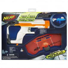 """Набор Nerf Modulus сет 3 """"Искусный защитник"""", b1536 Hasbro"""