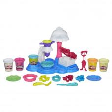 """""""Сладкая вечеринка"""" Play-Doh, b3399 Hasbro"""
