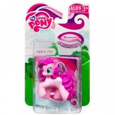 Мини-фигурка Пинки Пай, 24984 Hasbro