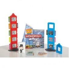 Монополия : Отели, а2142 Hasbro