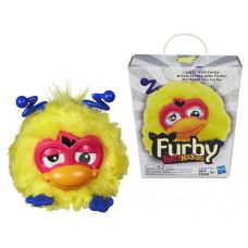 Мини-Фёрби Король вечеринок Жёлтый, a3187 Hasbro