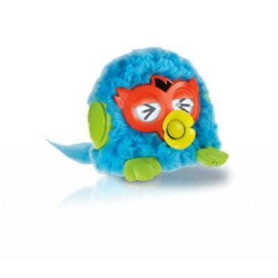 Мини-Фёрби Король вечеринок Твитби, a3187 Hasbro