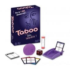 "Настольная игра ""Табу"", a4626 Hasbro"