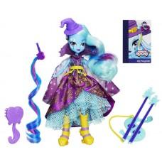 Кукла супер-модница Трикси My Little Pony, a6684 Hasbro