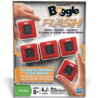 """""""Boggle Flash"""" электронная игра русская версия , 25633 hasbro"""