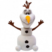 Интерактивная игрушка - Олаф, 74861 Mattel